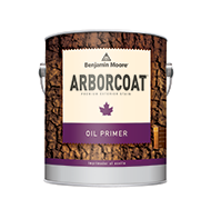 MT. HOPE PAINT & DECORATING With advanced waterborne technology, is easy to apply and offers superior protection while enhancing the texture and grain of exterior wood surfaces. It's available in a wide variety of opacities and colors.boom